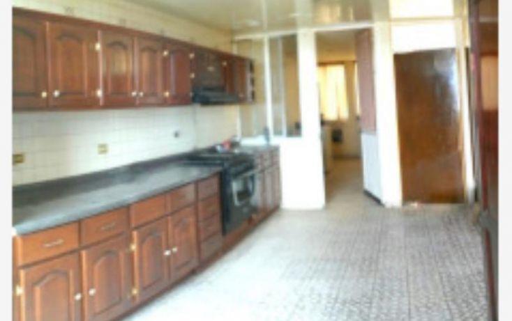 Foto de casa en venta en sn, los remedios, tamazula, durango, 1849624 no 11