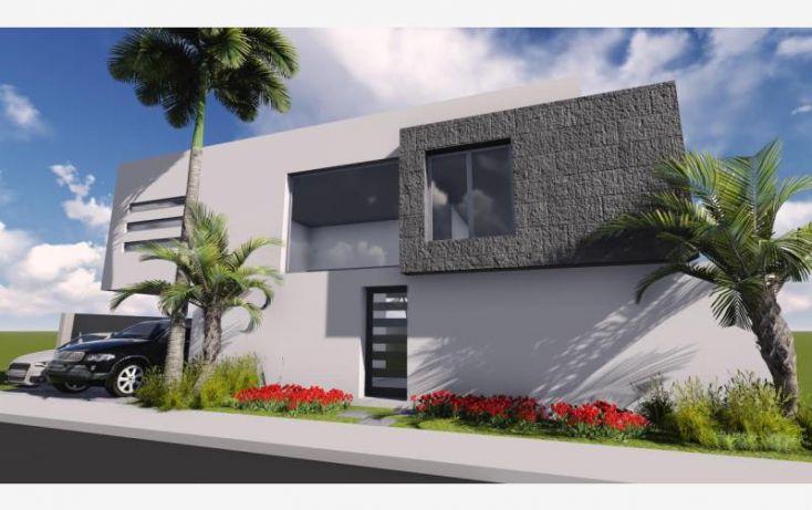 Foto de casa en venta en sn, los volcanes, cuernavaca, morelos, 1826908 no 01