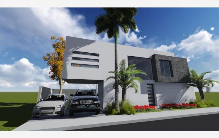 Foto de casa en venta en sn, los volcanes, cuernavaca, morelos, 1826908 no 02