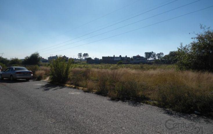 Foto de terreno habitacional en venta en sn macario mz147 lt44 147, san francisco tepojaco, cuautitlán izcalli, estado de méxico, 1798987 no 02