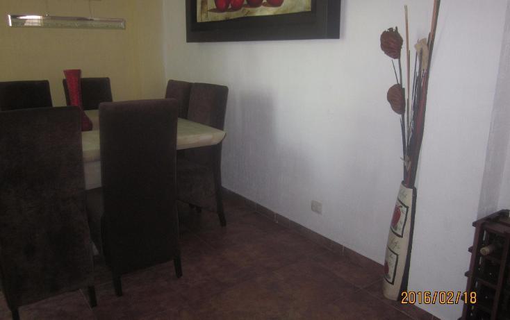 Foto de casa en venta en s/n manzana 5 lt 19 vivienda 18 , cerrillo ii, lerma, méxico, 1717916 No. 04