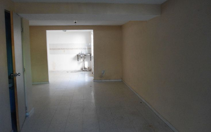 Foto de casa en condominio en venta en sn martin caballero 60 20, san francisco tepojaco, cuautitlán izcalli, estado de méxico, 1708024 no 03