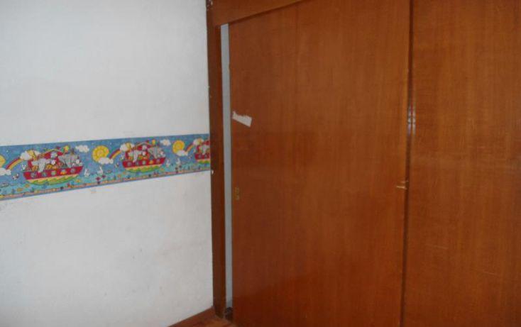 Foto de casa en venta en sn martin caballero 60, san francisco tepojaco, cuautitlán izcalli, estado de méxico, 1457709 no 11