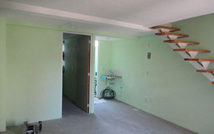 Foto de casa en venta en sn martin caballero mz 13 lt6, san francisco tepojaco, cuautitlán izcalli, estado de méxico, 1708022 no 03