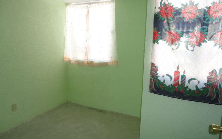 Foto de casa en venta en sn martin caballero mz 13 lt6, san francisco tepojaco, cuautitlán izcalli, estado de méxico, 1708022 no 07
