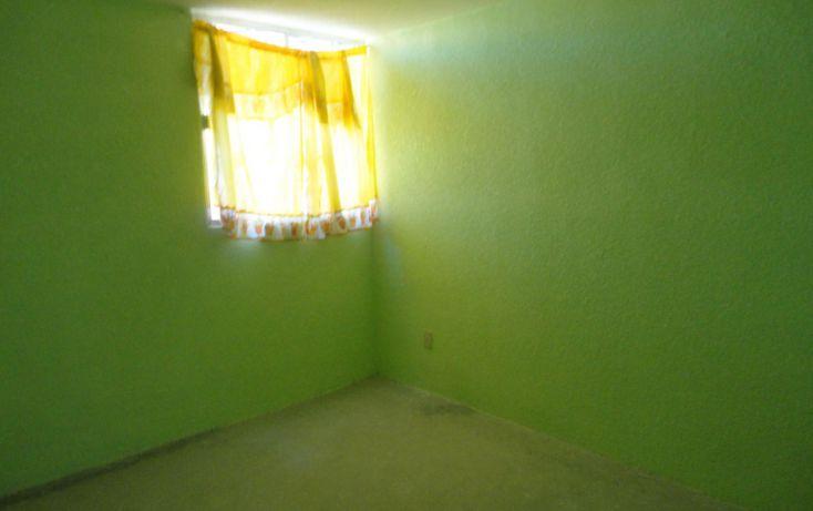 Foto de casa en venta en sn martin caballero mz 13 lt6, san francisco tepojaco, cuautitlán izcalli, estado de méxico, 1708022 no 09
