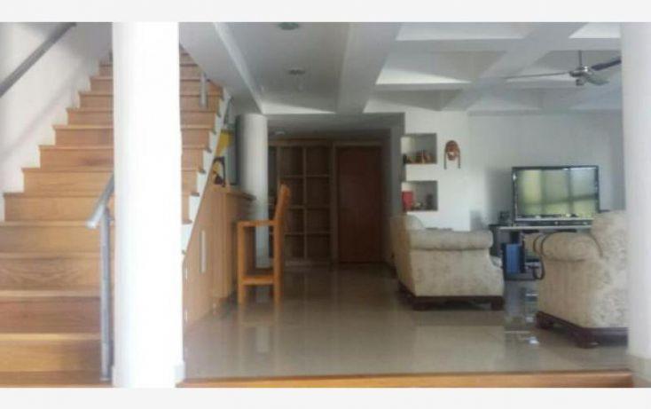 Foto de casa en venta en sn, miguel hidalgo, temixco, morelos, 2021298 no 01