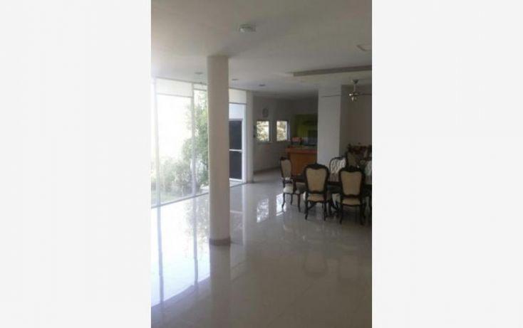 Foto de casa en venta en sn, miguel hidalgo, temixco, morelos, 2021298 no 05