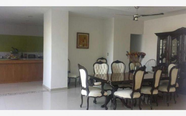 Foto de casa en venta en sn, miguel hidalgo, temixco, morelos, 2021298 no 06