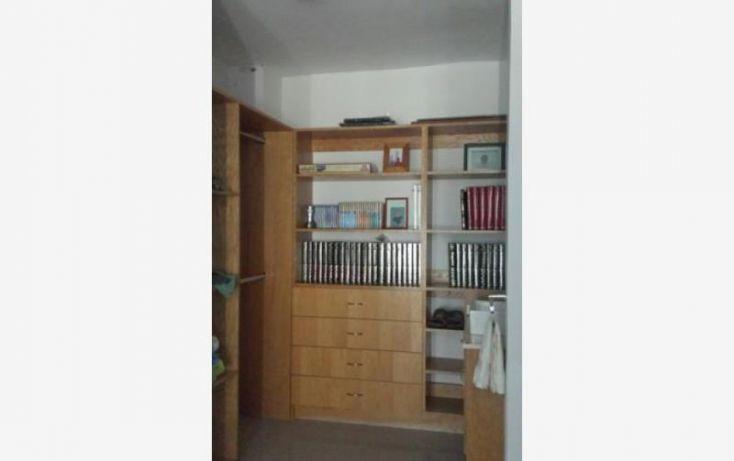 Foto de casa en venta en sn, miguel hidalgo, temixco, morelos, 2021298 no 14