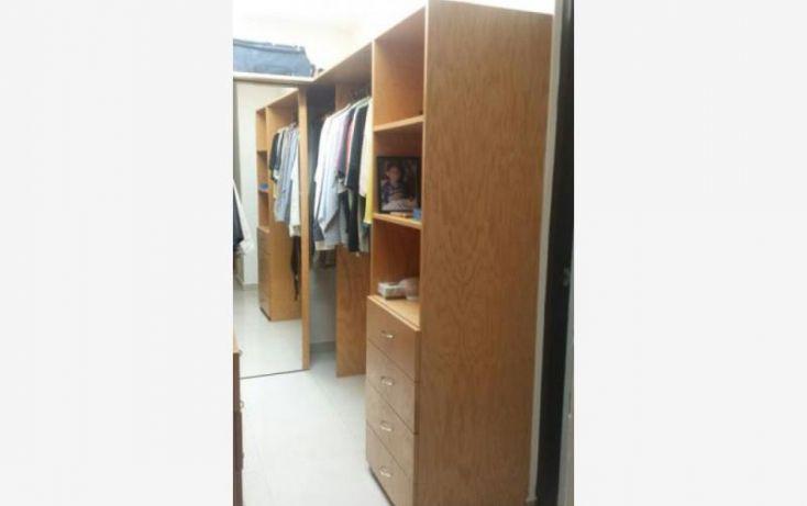 Foto de casa en venta en sn, miguel hidalgo, temixco, morelos, 2021298 no 15
