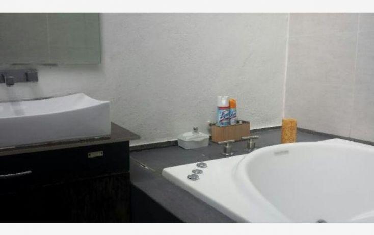 Foto de casa en venta en sn, miguel hidalgo, temixco, morelos, 2021298 no 18