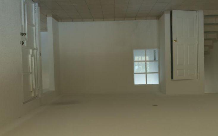 Foto de casa en venta en sn, modulo el mirador, yauhquemehcan, tlaxcala, 2004026 no 02