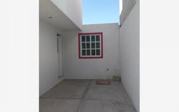 Foto de casa en venta en sn, modulo el mirador, yauhquemehcan, tlaxcala, 2004026 no 03