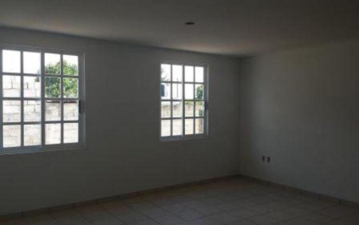 Foto de casa en venta en sn, modulo el mirador, yauhquemehcan, tlaxcala, 2004026 no 05