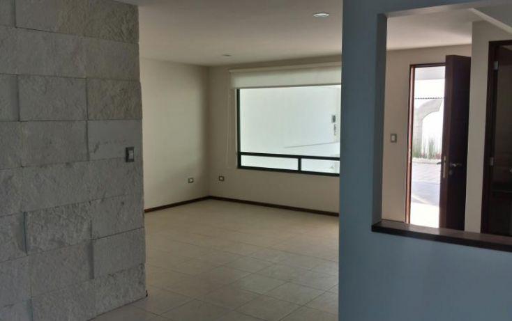 Foto de casa en renta en sn, momoxpan, san pedro cholula, puebla, 1630260 no 04