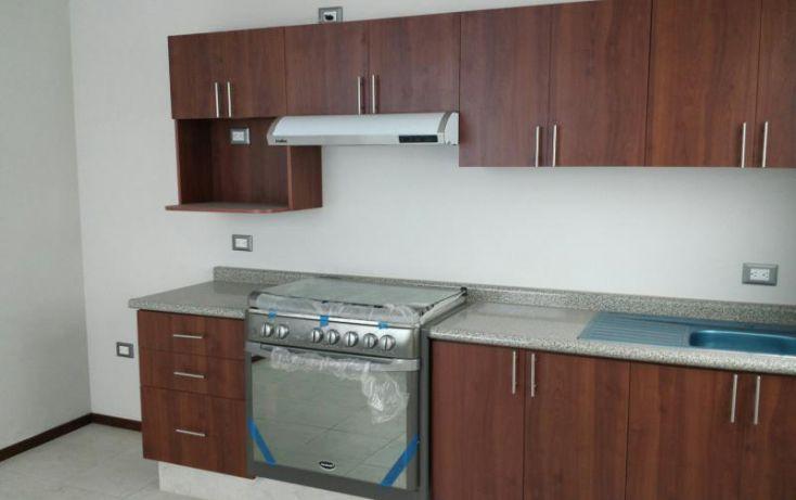 Foto de casa en renta en sn, momoxpan, san pedro cholula, puebla, 1630260 no 08
