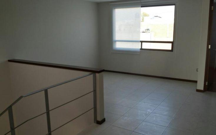 Foto de casa en renta en sn, momoxpan, san pedro cholula, puebla, 1630260 no 09