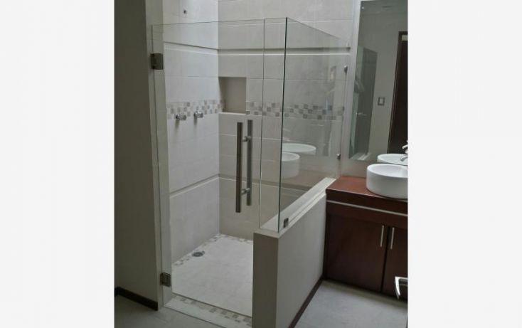 Foto de casa en renta en sn, momoxpan, san pedro cholula, puebla, 1630260 no 13