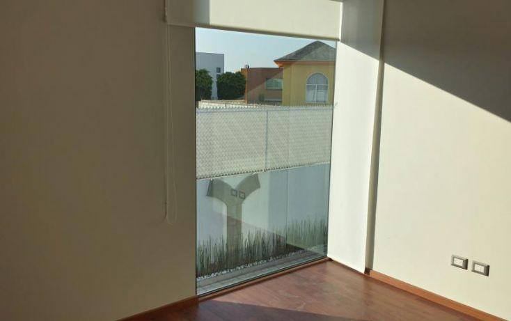 Foto de casa en renta en sn, momoxpan, san pedro cholula, puebla, 1630260 no 14