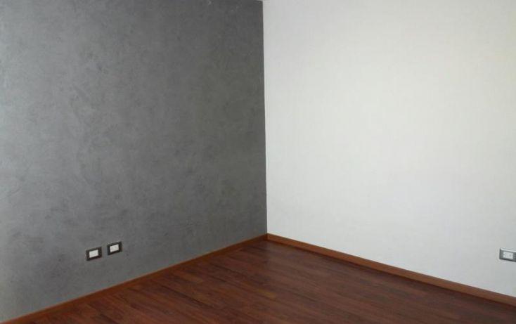 Foto de casa en renta en sn, momoxpan, san pedro cholula, puebla, 1630260 no 17