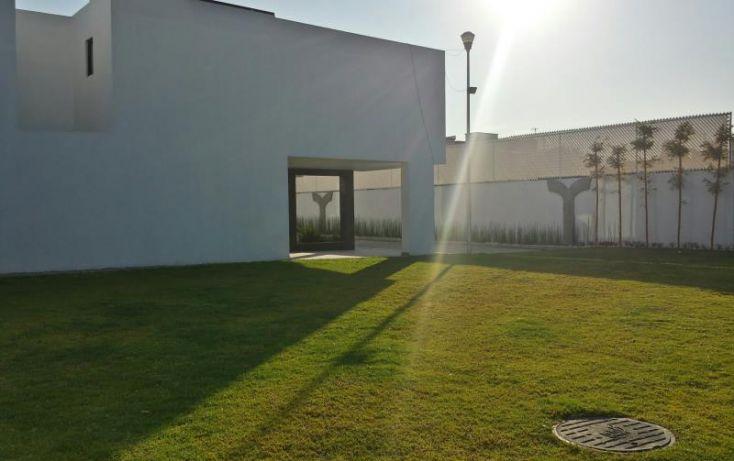 Foto de casa en renta en sn, momoxpan, san pedro cholula, puebla, 1630260 no 21