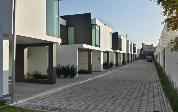 Foto de casa en renta en sn, momoxpan, san pedro cholula, puebla, 1630260 no 22