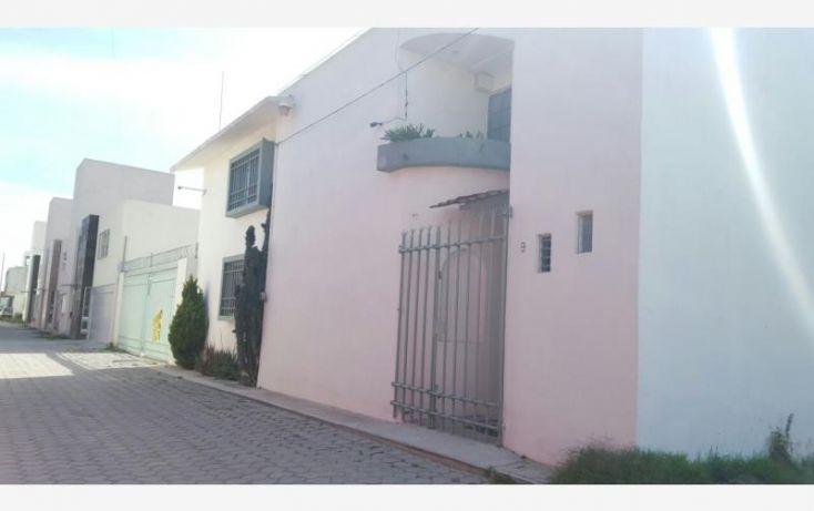 Foto de casa en renta en sn, morillotla, san andrés cholula, puebla, 1823400 no 01