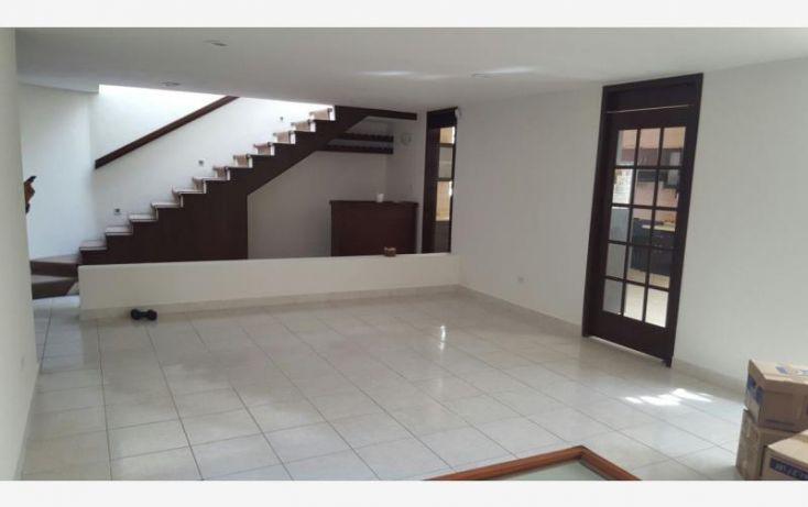 Foto de casa en renta en sn, morillotla, san andrés cholula, puebla, 1823400 no 06