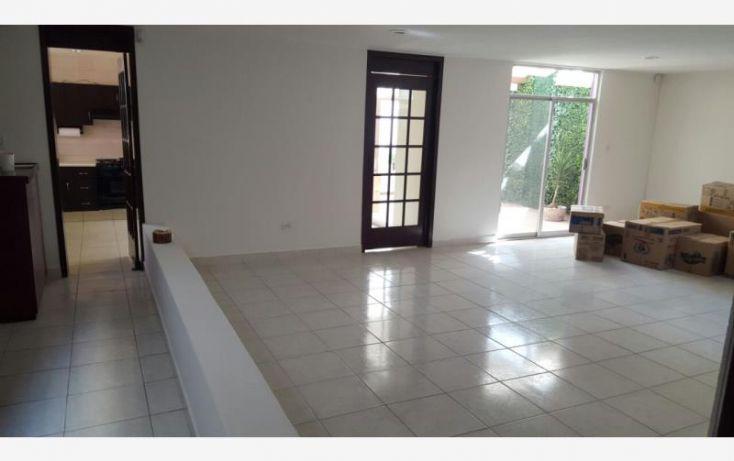 Foto de casa en renta en sn, morillotla, san andrés cholula, puebla, 1823400 no 07