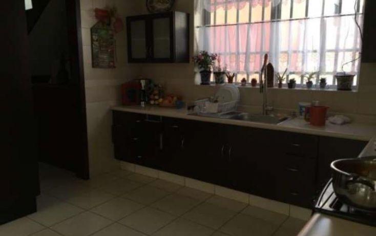 Foto de casa en renta en sn, morillotla, san andrés cholula, puebla, 1823400 no 11