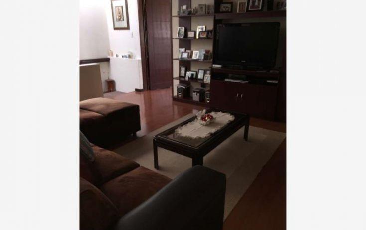 Foto de casa en renta en sn, morillotla, san andrés cholula, puebla, 1823400 no 13