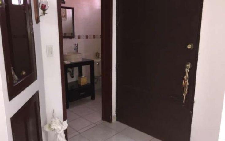 Foto de casa en renta en sn, morillotla, san andrés cholula, puebla, 1823400 no 18
