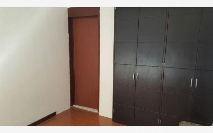 Foto de casa en renta en sn, morillotla, san andrés cholula, puebla, 1823400 no 19