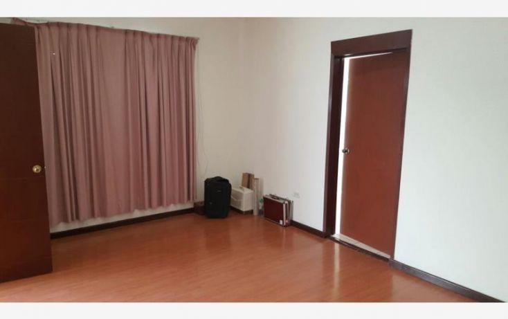 Foto de casa en renta en sn, morillotla, san andrés cholula, puebla, 1823400 no 21