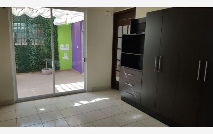 Foto de casa en renta en sn, morillotla, san andrés cholula, puebla, 1823400 no 26