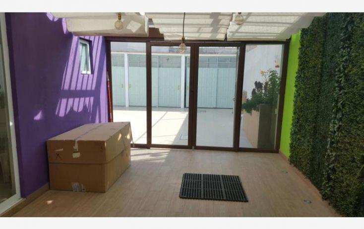 Foto de casa en renta en sn, morillotla, san andrés cholula, puebla, 1823400 no 28