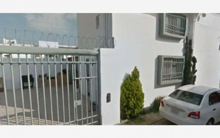 Foto de casa en renta en sn, morillotla, san andrés cholula, puebla, 1823400 no 33