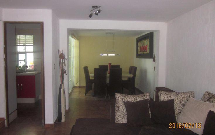 Foto de casa en venta en sn mza 5 lt 19 vivienda 18, lerma de villada centro, lerma, estado de méxico, 1717916 no 03