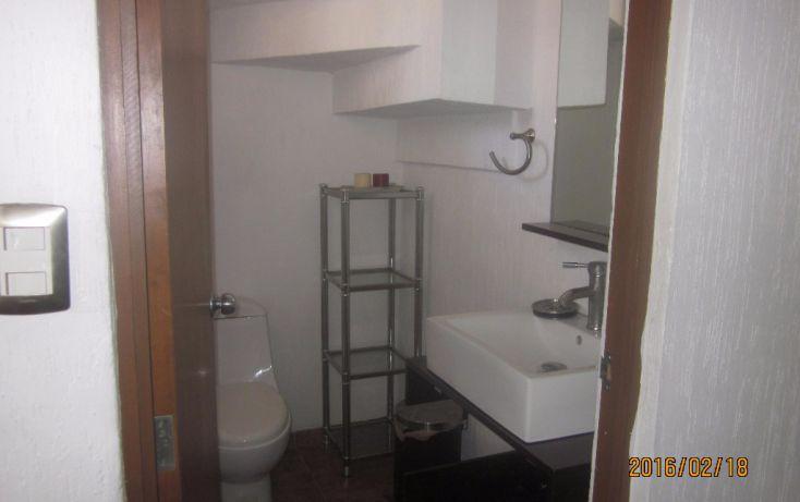 Foto de casa en venta en sn mza 5 lt 19 vivienda 18, lerma de villada centro, lerma, estado de méxico, 1717916 no 05