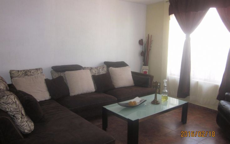 Foto de casa en venta en sn mza 5 lt 19 vivienda 18, lerma de villada centro, lerma, estado de méxico, 1717916 no 06