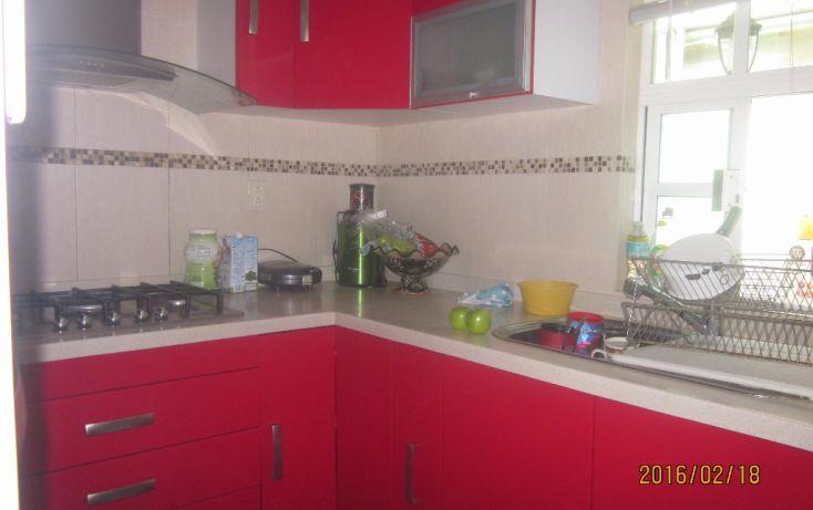 Foto de casa en venta en sn mza 5 lt 19 vivienda 18, lerma de villada centro, lerma, estado de méxico, 1717916 no 07