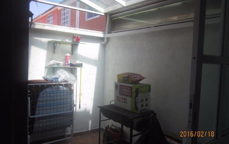 Foto de casa en venta en sn mza 5 lt 19 vivienda 18, lerma de villada centro, lerma, estado de méxico, 1717916 no 09