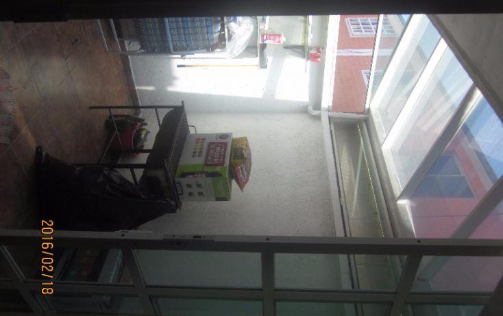 Foto de casa en venta en sn mza 5 lt 19 vivienda 18, lerma de villada centro, lerma, estado de méxico, 1717916 no 10