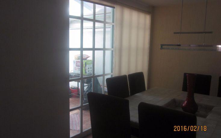 Foto de casa en venta en sn mza 5 lt 19 vivienda 18, lerma de villada centro, lerma, estado de méxico, 1717916 no 12