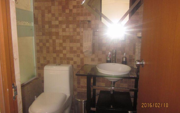 Foto de casa en venta en sn mza 5 lt 19 vivienda 18, lerma de villada centro, lerma, estado de méxico, 1717916 no 17