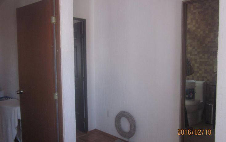 Foto de casa en venta en sn mza 5 lt 19 vivienda 18, lerma de villada centro, lerma, estado de méxico, 1717916 no 20
