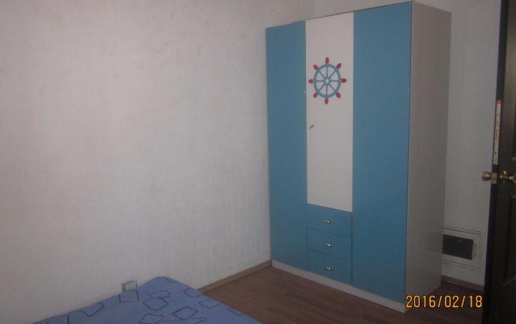 Foto de casa en venta en sn mza 5 lt 19 vivienda 18, lerma de villada centro, lerma, estado de méxico, 1717916 no 21
