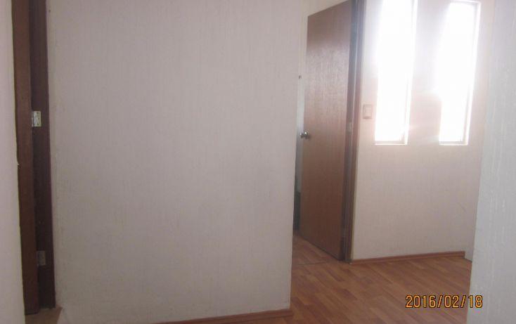Foto de casa en venta en sn mza 5 lt 19 vivienda 18, lerma de villada centro, lerma, estado de méxico, 1717916 no 22