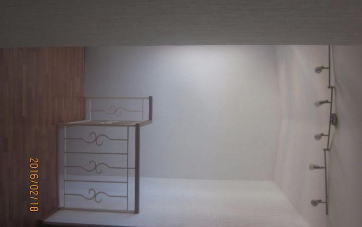 Foto de casa en venta en sn mza 5 lt 19 vivienda 18, lerma de villada centro, lerma, estado de méxico, 1717916 no 23